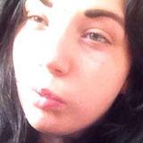 Sophialucybagley from Birmingham | Woman | 22 years old | Scorpio