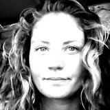 Mel from Kailua-Kona | Woman | 40 years old | Libra