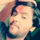 Shivam from Konch | Man | 24 years old | Aquarius