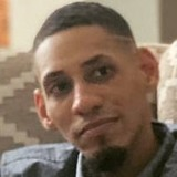 Michealmadkb from Yonkers   Man   28 years old   Capricorn