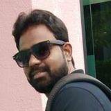 Raj from Udipi | Man | 35 years old | Libra