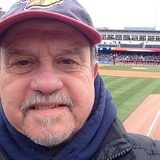 Mitch from Toledo | Man | 71 years old | Cancer