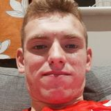 Joe from Chipping Sodbury   Man   21 years old   Cancer