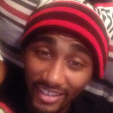 Charlo from Smyrna | Man | 25 years old | Aries