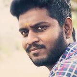 Rajesh from Cuddalore   Man   24 years old   Capricorn