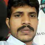 Shivkumar from Kuchaman   Man   32 years old   Aries