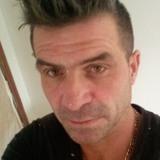 Valdi from Logrono | Man | 46 years old | Leo