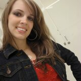 Lydia from Galesburg   Woman   26 years old   Scorpio