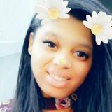 Kishana from Bangs | Woman | 26 years old | Leo