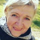 Dymond from Ormond Beach | Woman | 44 years old | Gemini