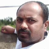 Remomona from Udagamandalam | Man | 32 years old | Aries