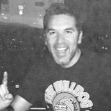 Edu from Las Rozas de Madrid | Man | 46 years old | Aries