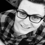 Edvin from Speyer | Man | 21 years old | Scorpio