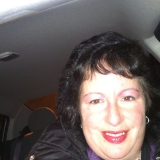 Randee from Kent Acres | Woman | 57 years old | Capricorn
