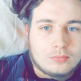 Georgecollins from Water Orton | Man | 21 years old | Leo