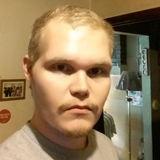 Leachman from Silva | Man | 27 years old | Capricorn
