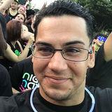 Danny from Auburn | Man | 33 years old | Taurus