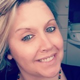 Europecarrie from Mulhouse | Woman | 39 years old | Gemini