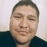 Dennisbll from Tucson   Man   31 years old   Libra