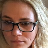 Jj from Langford   Woman   35 years old   Libra