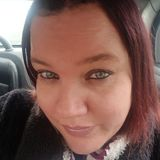 Sezzy from Doncaster | Woman | 41 years old | Sagittarius