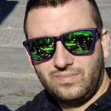 Calbeca from Alcala de Guadaira | Man | 32 years old | Gemini