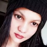 Mhie from Riyadh   Woman   41 years old   Scorpio