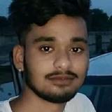 Nikhil from Bhopal | Man | 21 years old | Gemini
