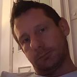 Waynebro from Skelton | Man | 39 years old | Cancer