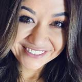 Meganjovon9Kb from Toronto | Woman | 38 years old | Aquarius