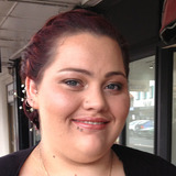 Kelse from Rockhampton | Woman | 28 years old | Cancer