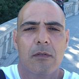 Mrtanami from Montreal | Man | 47 years old | Leo