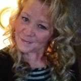 Bes from Bettendorf | Woman | 54 years old | Virgo