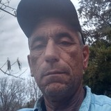 Jacksonjaxdely from Jennings   Man   55 years old   Aries