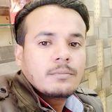 Lalit from Faridabad | Man | 29 years old | Aquarius