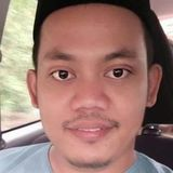 Youngdaddy from Jitra | Man | 28 years old | Sagittarius
