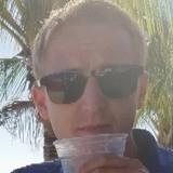 Mradventurer from Tampa | Man | 28 years old | Taurus
