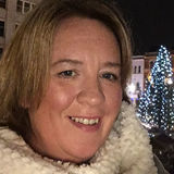 Emma from Cannock | Woman | 44 years old | Cancer