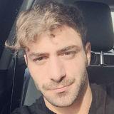 Jessy from Irvine | Man | 29 years old | Scorpio