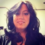 Jessica from Ozone Park | Woman | 37 years old | Cancer