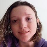 Brenn from Rye | Woman | 19 years old | Virgo