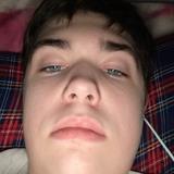 Tjs from Dayton | Man | 18 years old | Scorpio