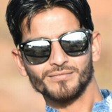 Aamir from Sagar | Man | 27 years old | Taurus