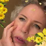 Elsajade from Kellyville | Woman | 55 years old | Sagittarius