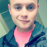 Larrybkeith from San Angelo | Man | 22 years old | Leo