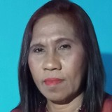 Rinaohoiwutucs from Ambon | Woman | 55 years old | Virgo