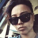 Elizabeth from Downey | Woman | 29 years old | Aquarius