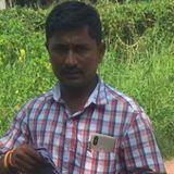Raushan from Thiruvananthapuram | Man | 35 years old | Sagittarius