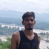 Arjun from Bhiwani | Man | 23 years old | Leo