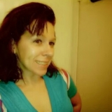 Detroitdollface from Grosse Pointe Woods | Woman | 48 years old | Libra